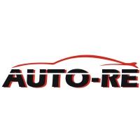 Auto-RE Autobazar