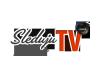 SledujuTV.cz - online TV zdarma