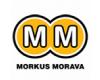 MORKUS Morava, s.r.o.