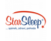 STARSLEEP s.r.o.