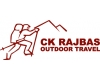 CK Rajbas - Outdoor Travel s.r.o.