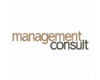 Management Consult, s.r.o.