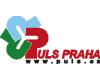 PULS - PRAHA s.r.o.