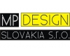 MP DESIGN SLOVAKIA s.r.o.