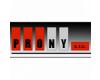 Prony s.r.o.