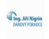 Ing. Jiří Nigrin – daňový poradce