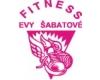 Fitness Evy Šabatové