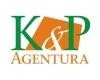 AGENTURA KaP, s.r.o.