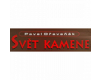 SVT KAMENE - Pavel Devek