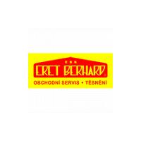 EBK ERET BERNARD, s.r.o.