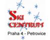 Ski Centrum Petrovice