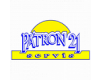 PATRON 21 servis, s.r.o.