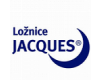 Ložnice JACQUES