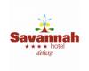 Hotel Savannah **** deluxe