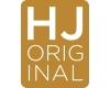 Kosmetický salon HJ original