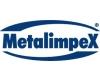 Metalimpex Group spol. s r. o.
