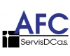 AFC Servis Dc a.s.