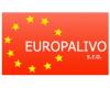 EUROPALIVO, s.r.o.