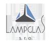 LAMPGLAS s.r.o.