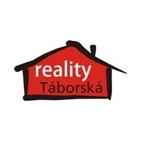 REALITY Táborská