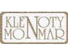KLENOTY MONMAR