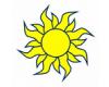 Horoskop, s.r.o. pobočka Praha-Braník