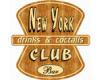 Club New York