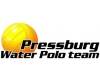 Pressburg Waret Polo team