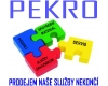 PeKro spol. s r.o.