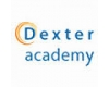 Dexter Academy - Michal Dusil