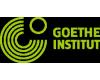 Goethe-Institut Praha
