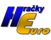 Hračky Euro