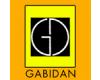 Paspartování - Gabidan