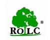 ROLC s.r.o.