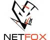 Netfox, s.r.o.