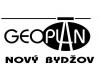 Ing. Miloslav Mencl – Geoplán
