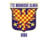 TTC Moravsk Slavia Brno