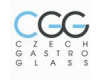 CGG - CZECH GASTRO GLASS