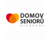 DOMOV SENIOR VYSOANY s.r.o.