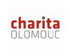 Charita Olomouc