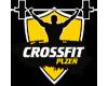 CrossFit Plzeň