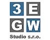 3EGW Studio: úvod