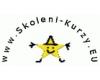ŠKOLENÍ-KURZY.EU - rekvalifikační kurzy, školení a nebo akreditované semináře