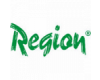 REGION, spol. s r.o.