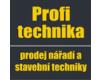 Profi-technika.cz