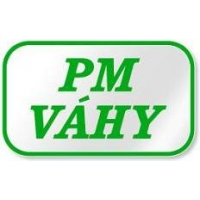 PM – Váhy (Závaží)
