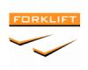 FORKLIFT CZ s.r.o.