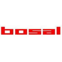 BOSAL R, spol. s r. o.