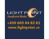 Light Point, s.r.o.
