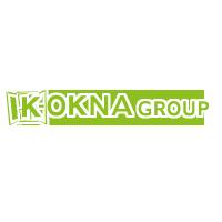 Plastová okna Brno – K-OKNA GROUP s.r.o.